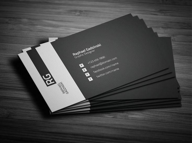 Themevogue portfolio categories business cards stationery colourmoves